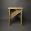 stools, furniture, interior-design, BUDAI STOOL - nowodka budai5 100x100