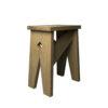 stools, furniture, interior-design, BUDAI STOOL - nowodka budai6 100x100