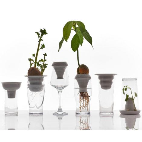 porzellan_und_keramik, wohnen, porzellan-andere, PLANTATION - plantation set 2 470x470