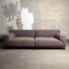 sofas-de, mobel, wohnen, SOFA FAVON - favon1 100x100