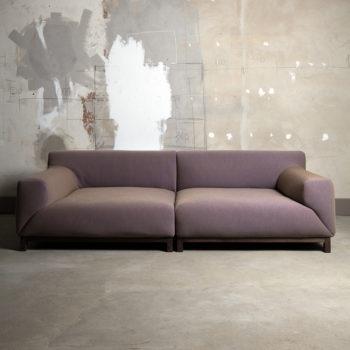 sofas, interior-design, furniture, SOFA FAVON - favon1 350x350