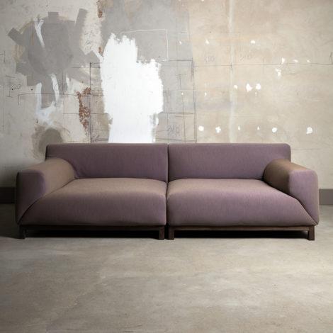 sofas-de, mobel, wohnen, SOFA FAVON - favon1 470x470