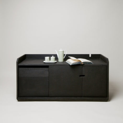 , SIDEBOARD HENRY - nw2 470x470