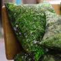 , HAYKA ALPINE MEADOW BED LINEN - Alpine Meadow bedding 1 90x90