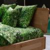 home-fabrics, wedding-gifts, interior-design, bed-linen, HAYKA ALPINE MEADOW BED LINEN - Alpine Meadow bedding 2 100x100