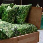 wohntextilien, wohnen, hochzeitsgeschenke, bettwaesche, HAYKA ALPENWIESE BETTWÄSCHE - Alpine Meadow bedding 2 150x150