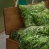 home-fabrics, wedding-gifts, interior-design, bed-linen, HAYKA ALPINE MEADOW BED LINEN - Alpine Meadow bedding 4 100x100