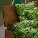 wohntextilien, wohnen, hochzeitsgeschenke, bettwaesche, HAYKA ALPENWIESE BETTWÄSCHE - Alpine Meadow bedding 4 150x150