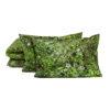 home-fabrics, wedding-gifts, interior-design, bed-linen, HAYKA ALPINE MEADOW BED LINEN - Alpine Meadow double bedlinen set packshot 100x100