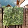 home-fabrics, wedding-gifts, interior-design, bed-linen, HAYKA ALPINE MEADOW BED LINEN - Alpine Meadow duvet 1 100x100
