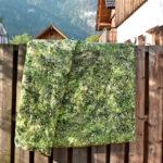 wohntextilien, wohnen, hochzeitsgeschenke, bettwaesche, HAYKA ALPENWIESE BETTWÄSCHE - Alpine Meadow duvet 1 150x150