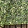 home-fabrics, wedding-gifts, interior-design, bed-linen, HAYKA ALPINE MEADOW BED LINEN - Alpine Meadow duvet 2 100x100