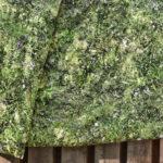 wohntextilien, wohnen, hochzeitsgeschenke, bettwaesche, HAYKA ALPENWIESE BETTWÄSCHE - Alpine Meadow duvet 2 150x150