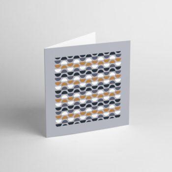 paper-cut-outs, papierartikel, EASTERN BLOCK | ZA ŻELAZNĄ BRAMĄ - CLASSIC 3 e1539262609933 350x350