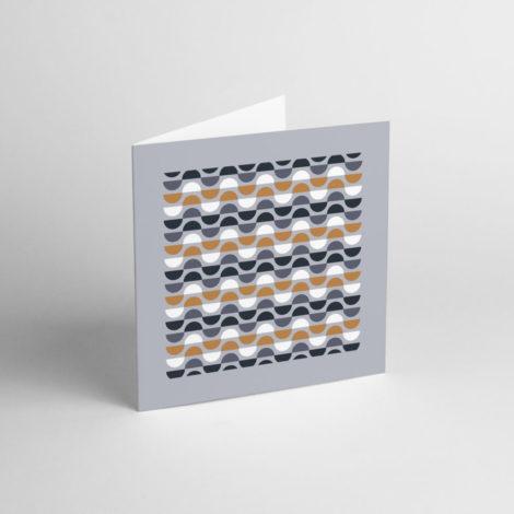 postkarten-und-grusskarten, papierartikel, GRUßKARTE CLASSIC II - CLASSIC 3 e1539262609933 470x470