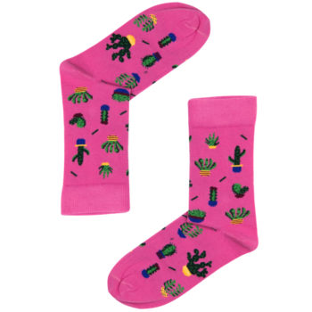 bekleidung-en, socks, clothes-accessories, SOCKS MUSICAL INSTRUMENTS - Cacti 350x350