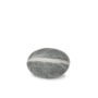 , STONE PILLOW LIGHT GREY - P1LG 90x90