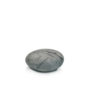 , STONE PILLOW GREY MARBLE - P1 MG 90x90