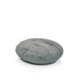 , STONE PILLOW GREY MARBLE - P2 MG 90x90