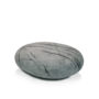 , STONE PILLOW GREY MARBLE - P3 MG 90x90