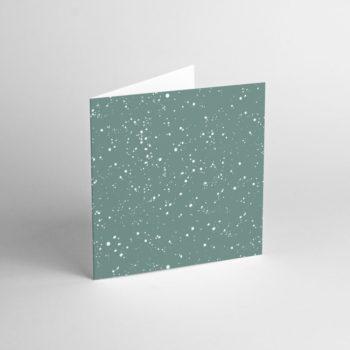postkarten-und-grusskarten, papierartikel, GRUßKARTE SPLATTER WHITE - SPLAT 1 e1539192520925 350x350