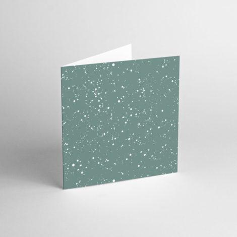 postkarten-und-grusskarten, papierartikel, GRUßKARTE SPLATTER GROVE - SPLAT 1 e1539192520925 470x470
