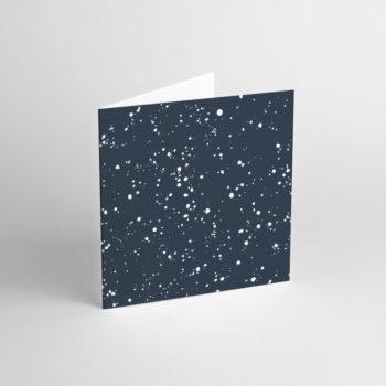 postkarten-und-grusskarten, papierartikel, GRUßKARTE SPLATTER WHITE - SPLAT 3 e1539192493569 350x350