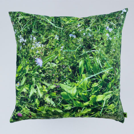 , HAYKA ALPINE MEADOW PILLOW - am 150dpi 6 470x470