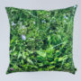 , HAYKA ALPINE MEADOW PILLOW - am 150dpi 6 90x90