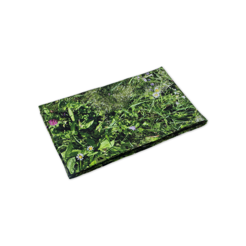tableclothes, interior-design, home-fabrics, ALPINE MEADOW TABLE RUNNER - tablerunner 1
