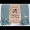 home-fabrics, wedding-gifts, interior-design, decken-und-ueberwuerfe-en, WOOL BLANKET YETI PASTEL BLUE - YETI pastelowy błękit2 100x100