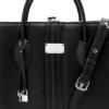 bekleidung-en, sale-en, clothes-accessories, HAND BAG 1.6 BLACK APPLE - big 1.6Apple01 100x100