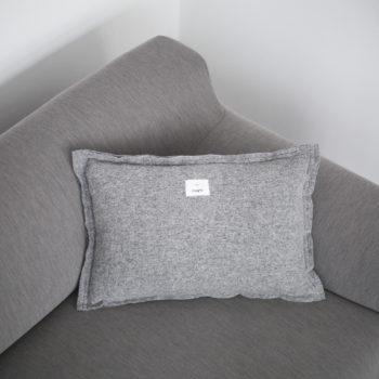 home-fabrics, interior-design, decken-und-ueberwuerfe-en, BED SPREAD WAVE - QY1C1882 350x350