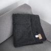 home-fabrics, interior-design, decken-und-ueberwuerfe-en, BED SPREAD WAVE - QY1C1909 100x100