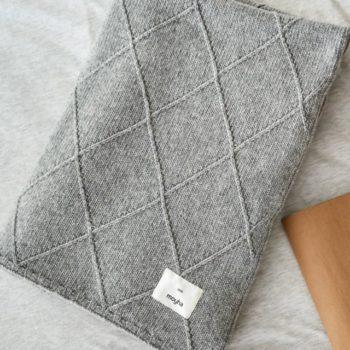 interior-design, home-fabrics, decken-und-ueberwuerfe-en, BLANKET SHAPE - shape01 350x350