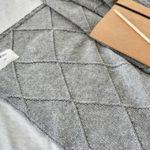 wohntextilien, wohnen, decken-und-ueberwuerfe, DECKE SHAPE - shape02 150x150