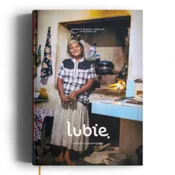 to-read, lifestyle-en, food-en, books-en-en, ¡AMERYKA! - 76 lubie ok01 350x350