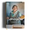 zum-lesen, lifestyle-de, food-de, buecher-books, ¡AMERYKA! - 78 mockup2b male 100x100
