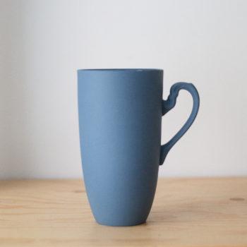 tassen, porzellan_und_keramik, wohnen, TASSE NECTAR ALMOND - QY1C2059 350x350