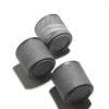 cups, porcelain_and_ceramics, home-accessories, interior-design, MUG MARBLED BLACK 250 - MUG 250 DARK MARBLE W05 100x100