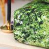 wohntextilien, wohnen, spannbettlacken, hochzeitsgeschenke, HAYKA ALPENWIESE SPANNBETTLAKEN - alpin meadow sheet00003 100x100