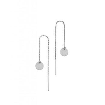 jewellery, earrings, EARRINGS C-LINE 3 - 1502 sab cl e3 2 350x350