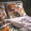 wohntextilien, wohnen, kissen-und-kissenbezuege, KISSENBEZUG LIQUID MEMORY - 2019 05 22 OLA MORAWIAK 150 11 100x100