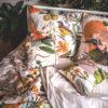 home-fabrics, wedding-gifts, interior-design, bed-linen, LIQUID MEMORY BED LINEN - 2019 05 22 OLA MORAWIAK 150 13 100x100