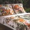 home-fabrics, wedding-gifts, interior-design, bed-linen, LIQUID MEMORY BED LINEN - 2019 05 22 OLA MORAWIAK 150 14 100x100