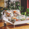 home-fabrics, wedding-gifts, interior-design, bed-linen, LIQUID MEMORY BED LINEN - 2019 05 22 OLA MORAWIAK 150 15 100x100