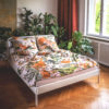 home-fabrics, wedding-gifts, interior-design, bed-linen, LIQUID MEMORY BED LINEN - 2019 05 22 OLA MORAWIAK 150 2 100x100