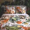 home-fabrics, wedding-gifts, interior-design, bed-linen, LIQUID MEMORY BED LINEN - 2019 05 22 OLA MORAWIAK 150 5 100x100
