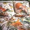 home-fabrics, wedding-gifts, interior-design, bed-linen, LIQUID MEMORY BED LINEN - 2019 05 22 OLA MORAWIAK 150 8 100x100