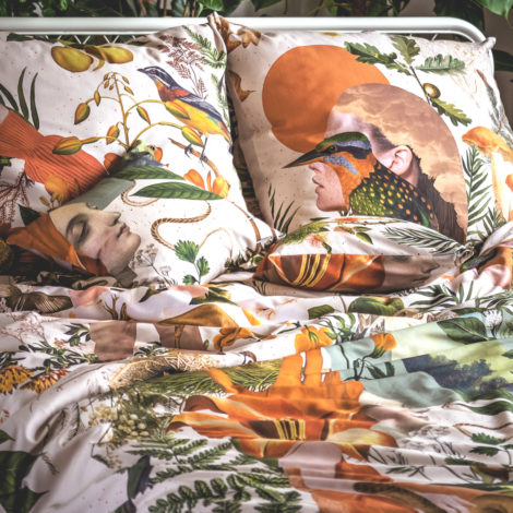 home-fabrics, wedding-gifts, interior-design, bed-linen, LIQUID MEMORY BED LINEN - 2019 05 22 OLA MORAWIAK 150 8 470x470